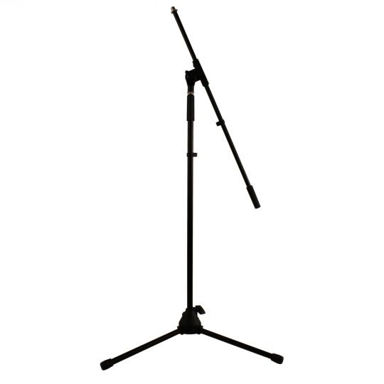 1905 Microphone Floor Stand