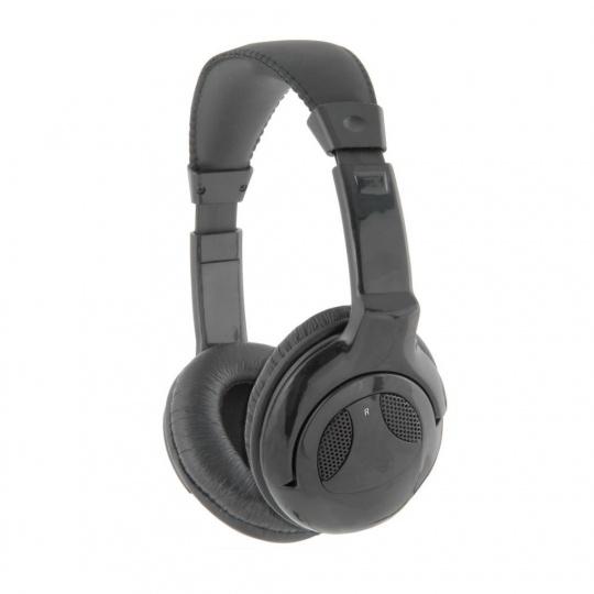 Educational Stereo Headphones