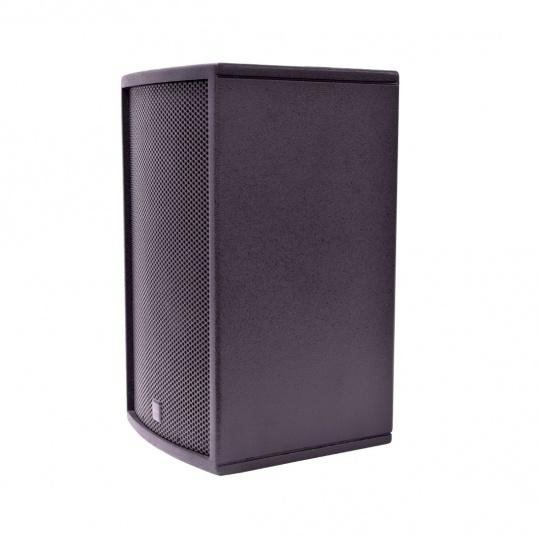 Coomber Speaker 435