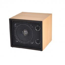 416 Desktop Loudspeakers Pair