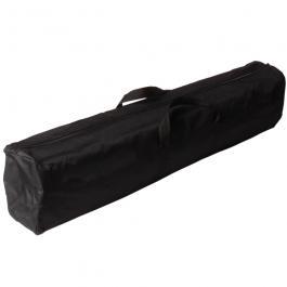 1820 Carry Bag