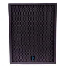450 Loudspeaker