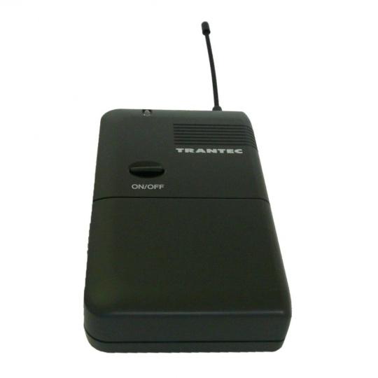 1811 Wireless Transmitter