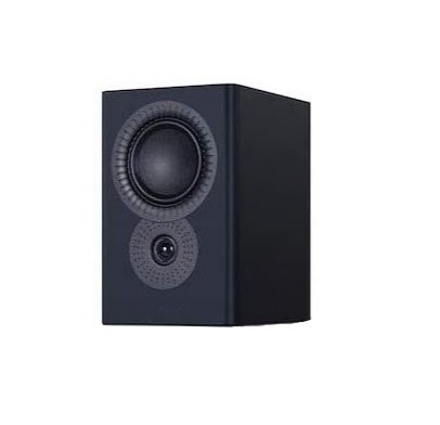 425 Loudspeaker